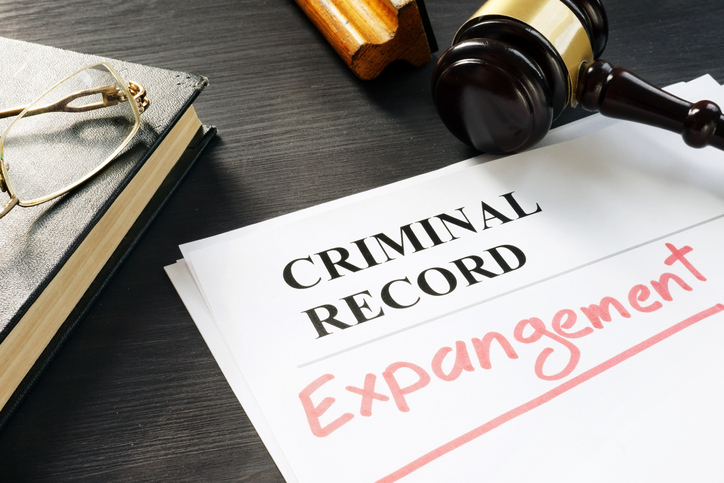 Decatur Expungement Lawyer
